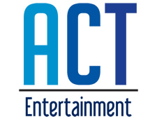 ACT Entertainment