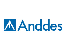 Anddes